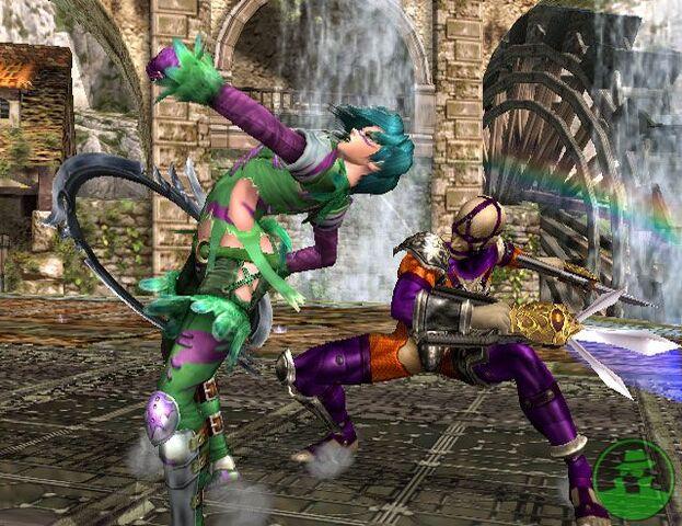 File:Soulcalibur-iii-20050330095803846.jpg