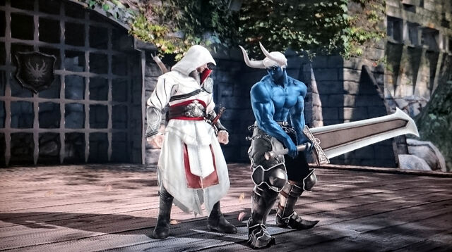 File:Demon Sanya Vs Ezio Auditore SC5.JPG