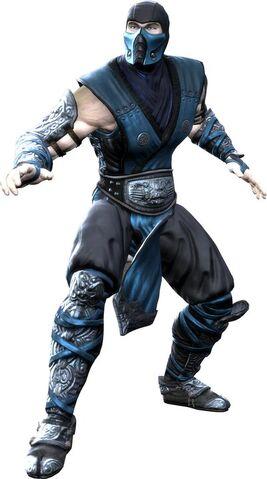 File:Mortal kombat 2011 sub zero by axl subzero-d418ihs.jpg