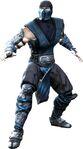 Mortal kombat 2011 sub zero by axl subzero-d418ihs