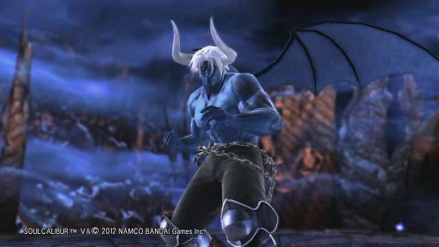 File:Demon Sanya Battle 32.JPG