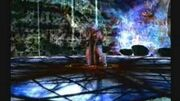Soul Calibur 3 - Zasalamel - Ending A