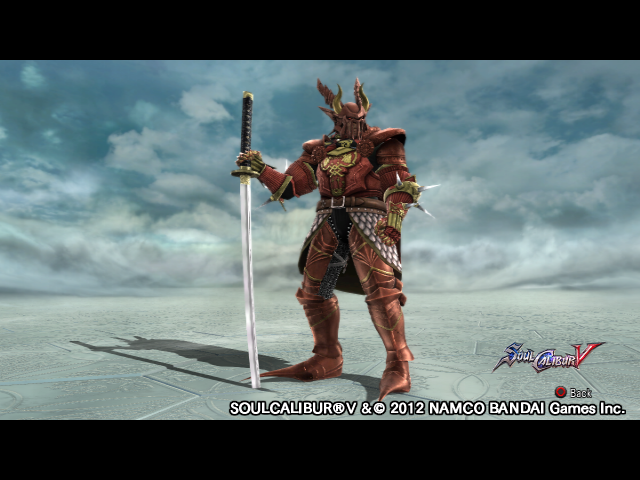 File:SOULCALIBUR Ⅴ DarkSaber.png