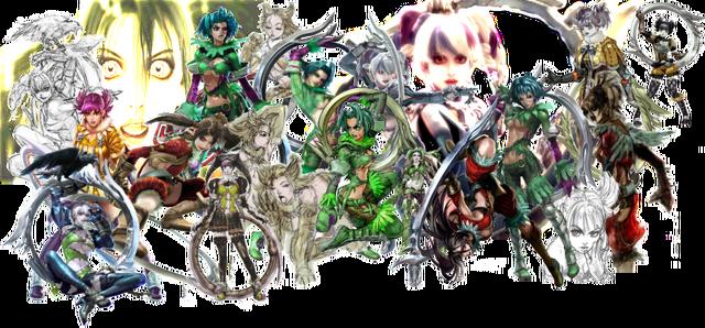 File:Tira Soulcalibur art.png