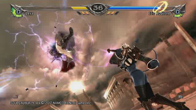 File:Lexa Battle 02.JPG