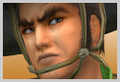 Thumbnail for version as of 19:47, November 16, 2011