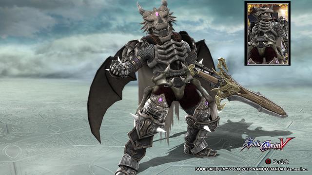 File:Skeleton Dragon.png