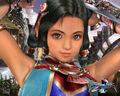 Thumbnail for version as of 06:00, November 3, 2007