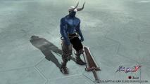 Demon Sanya 68