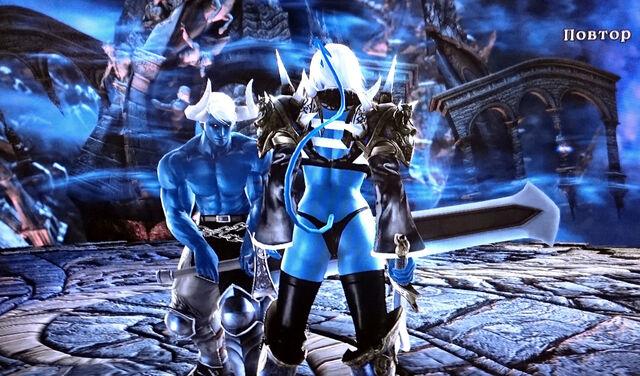File:Demon Sanya Vs Lexa 16.JPG