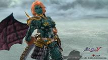 Dragon Jessica 31