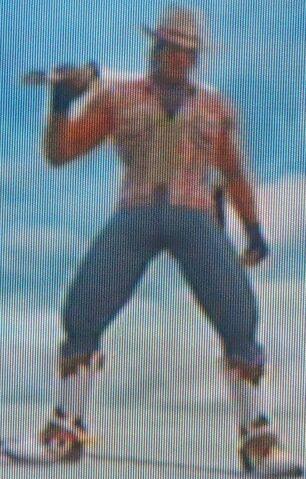File:Jim the Cowboy.JPG