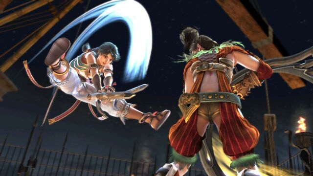 File:Soul-calibur-iv-screenshot 7.jpg
