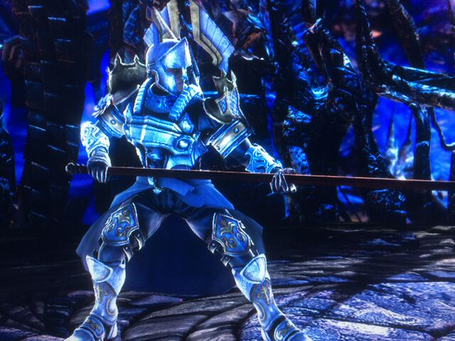 File:Owen angel armor.jpg