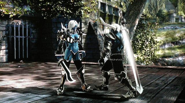 File:Demon Sanya Vs Lexa 3.JPG