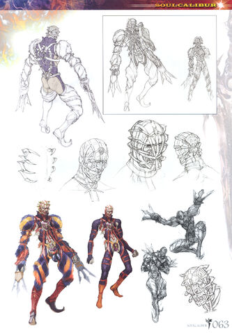 File:Soul Calibur New Legends Of Project Soul 063.JPG