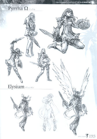 File:Soul Calibur New Legends Of Project Soul 193.JPG