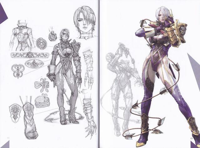 File:Ivy SC5 Artbook.JPG