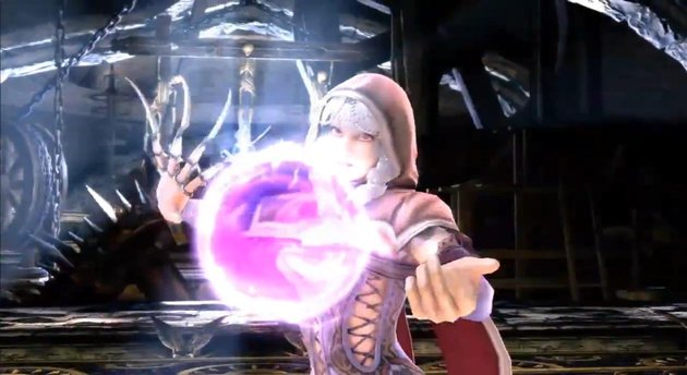 File:Soul calibur 5 viola.jpg