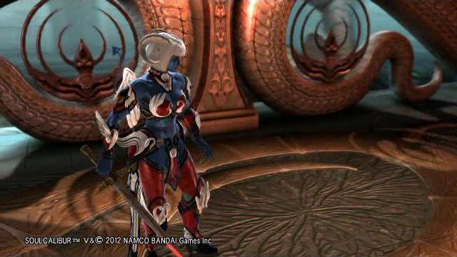 File:Angelina Battle 07.JPG