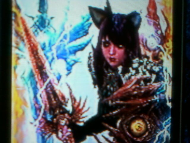 File:Nightmare Sakura.jpg