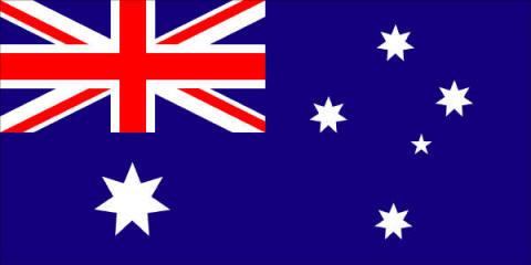 File:Australia-flag.jpg