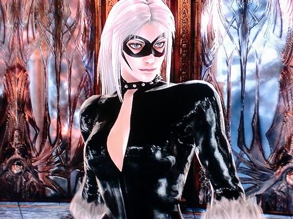 File:Black Cat 3.jpg