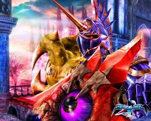 File:Nightmare Soul Calibur 3.jpg