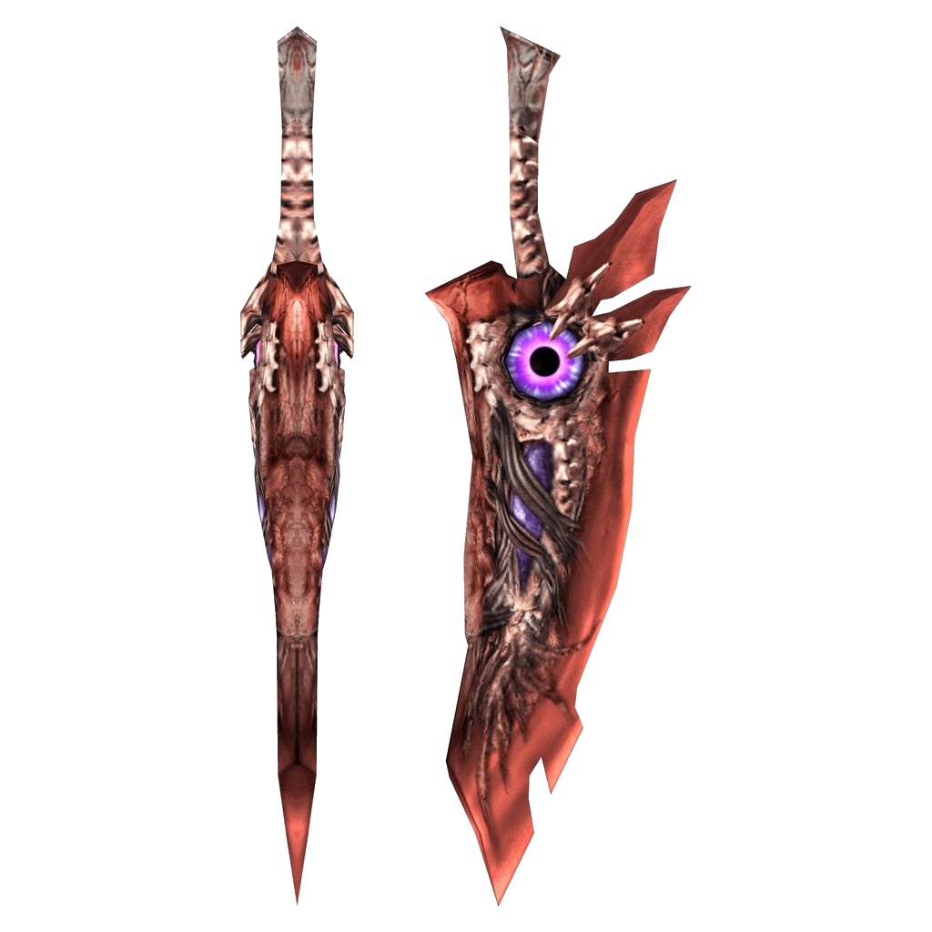 Image - Alternate soul edge form by mhezzu-d35c5qb.jpg | The RP ...