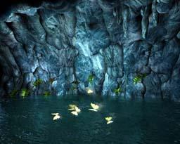 File:Water005b.jpg