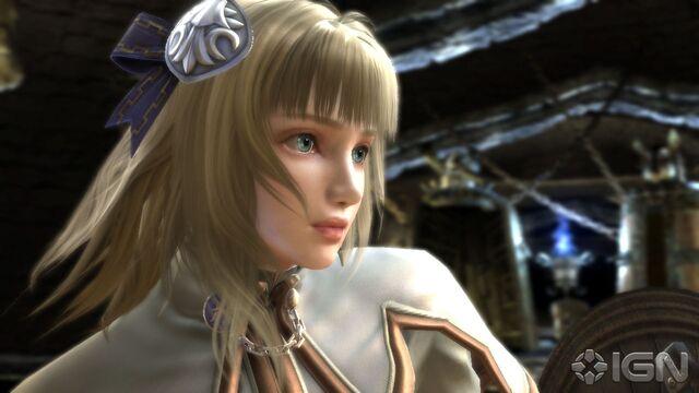 File:Soulcalibur-v-20110607100333940.jpg
