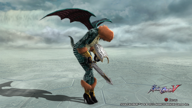 File:Dragon Jessica 38.png