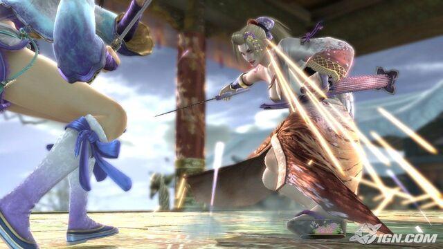 File:Soulcalibur-iv-20080523095931597.jpg