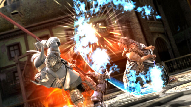 File:Soulcalibur-Lost-Swords 2013 09-19-13 005.jpg