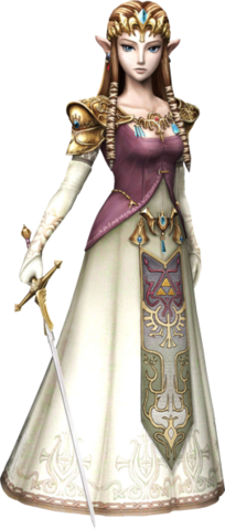 File:Princess zelda twilight princess.png