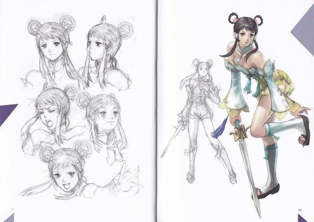 File:Leixia SC5 Artbook.JPG