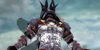 FanChar:Comix77:Mayamoto