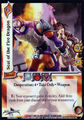 Thumbnail for version as of 07:10, November 19, 2011