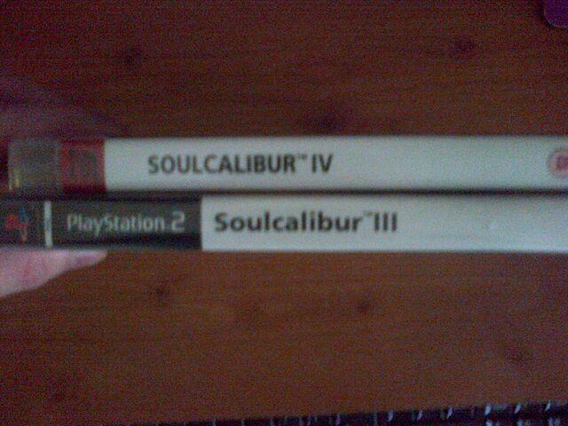 File:Soulcalibur III-IVWrite.jpg