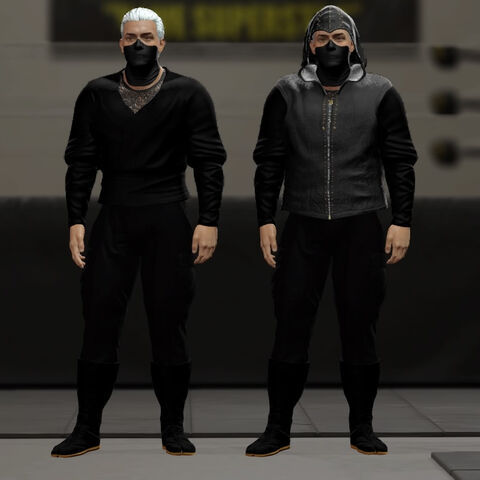 File:Black Ninja WWE2K16 03.JPG