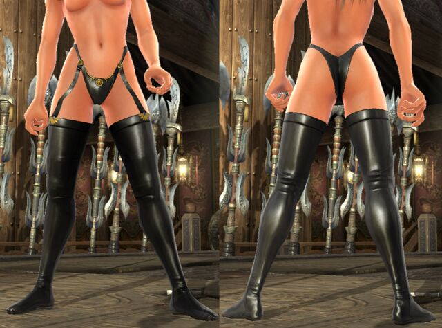 File:SC IV Tiger Lily Stockings.jpg