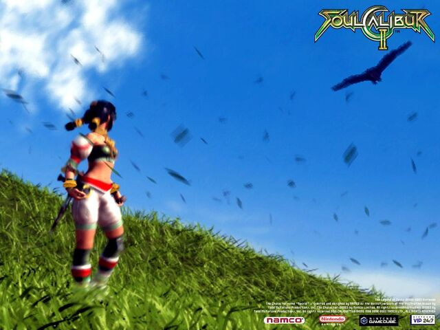 File:Soul Calibur 2 Wallpaper 001 001.jpg