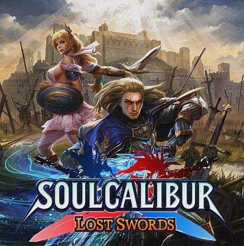 File:SC Lost Swords II.jpg