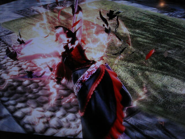File:Soul Calibur IV Hilde.JPG