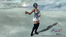 Lily (Human) SC5 14