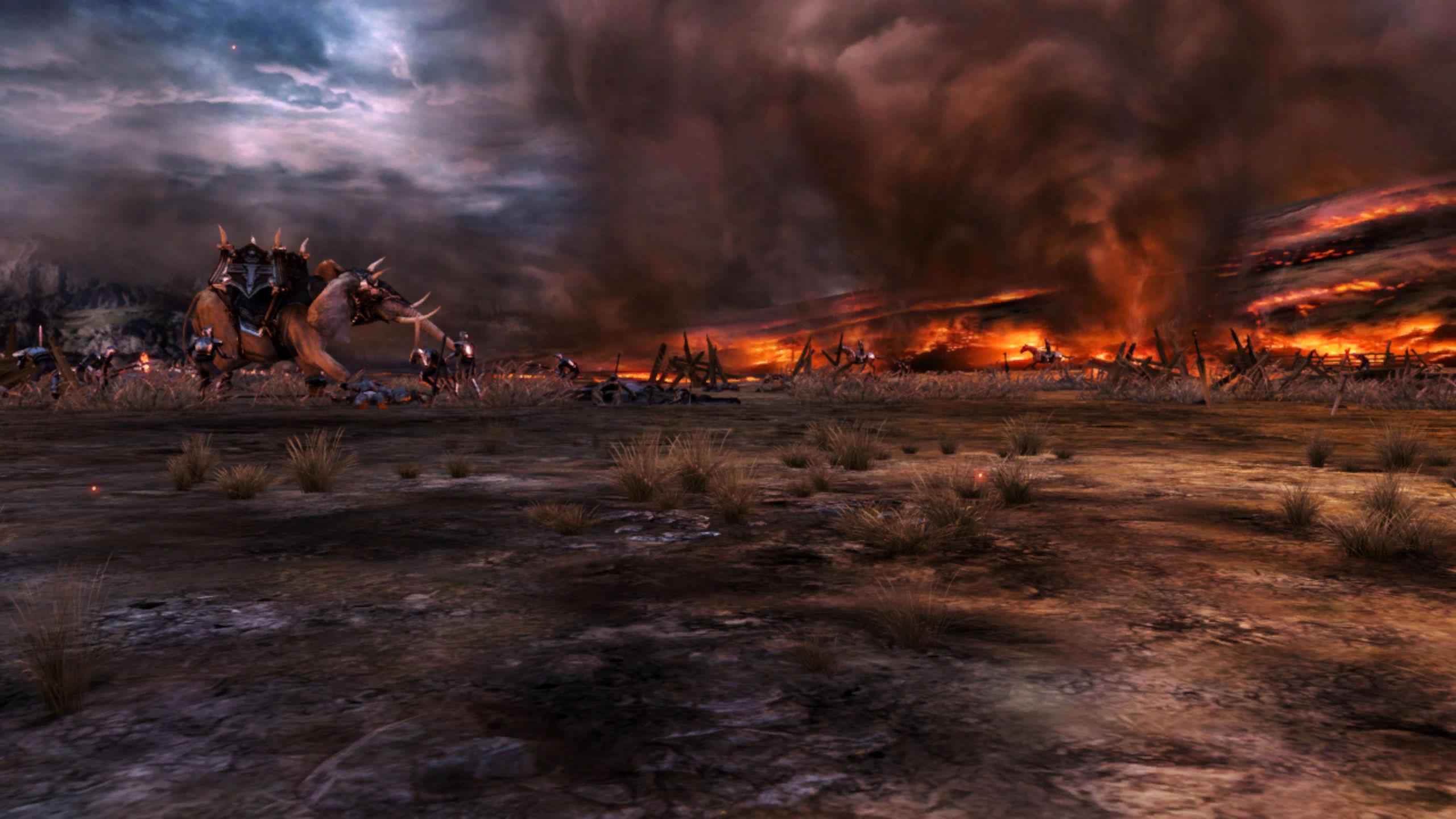 File:Last-rites-battlefield.jpeg