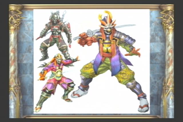 File:Yoshimitsu concept artwork.png