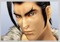 Thumbnail for version as of 19:57, November 16, 2011