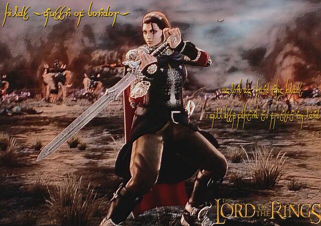 File:Hilde (Queen of Gondor).jpg