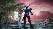 Demon Sanya SC4 22
